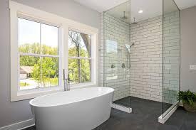 Bathroom Design St Louis Universal Access Design Heartland Builders Architecture
