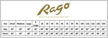 April Cornell Size Chart Rago 821 Light Boned Powermesh Waist Cincher Lace Embrace