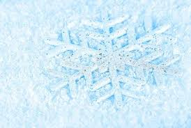winter holiday background images. Perfect Winter Snowflake Blue Winter Holiday Background Christmas Tree Ornament U0026 Snow  Decoration Stock Photo  To Winter Holiday Background Images D