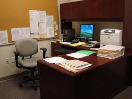pictures of an office. pictures of an office f