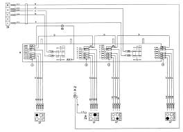 electric oven zanussi electric oven wiring oven wiring diagram nz pictures of zanussi electric oven wiring