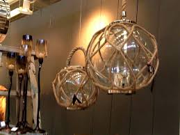 nautical bathroom lights. Nautical Bathroom Lights Vanity Lighting Charming Themed Ideas And Inspired Light Fixtures Beach Outdoor 1224 I