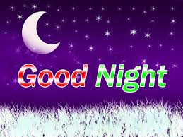 latest good night wallpaper 62 hd wallpaper collections