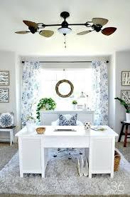 medium image for 100 diy farmhouse home decor ideas indigo books and music office indigo home office m47 home