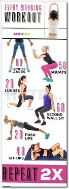 food percentage calculator daily workout routine to lose weight weight loss percentage