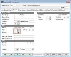 Payroll Download Ubs Payroll System Download Sage Ubs Software