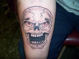 Secondo Il Guardian I Tatuaggi Stanno Passando Di Moda Speriamo