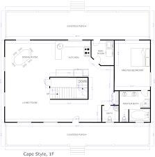 Ikea Kitchen Planner Online Canada Kitchen Planner Gold Undermount Stainless Steel Canada