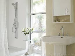 Bathroom Remodel Boston Mesmerizing High End Home Appliances Kitchen And Bath Boston Design Guide
