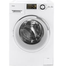 haier washer and dryer. view product haier washer and dryer
