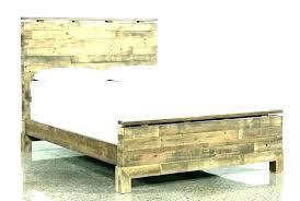 inexpensive bed frames – willowspringsnsj.org