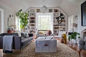 mid century modern living room rug czaybtjw