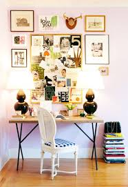office motivation ideas. Lovable Great Office Decorating Ideas 25 Home Decor Style Motivation U