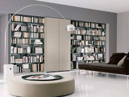 reading room furniture. Picture Of Warm Color And Biggest Reading Room In Modern Retro Style Furniture I