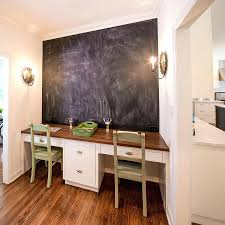 home office on a budget. full size of office designbuild home on budget hgtv designs stupendous photos officen a