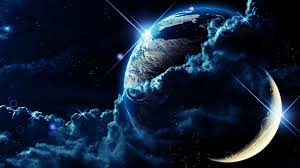 Earth Wallpaper-32 - Galaxy Earth ...