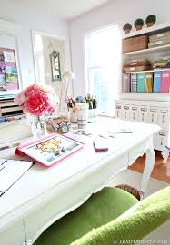 ideas to decorate office. Cute Office Desk Ideas Decorate With Decorating . To