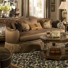 aico bedroom furniture. aico bedroom furniture tags : amazing michael amini coffee table