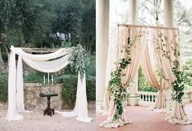 wedding picture backdrops. Perfect Wedding OjaiValleyInnPhotographer1062 Copy Inside Wedding Picture Backdrops