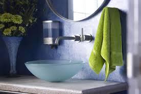 Easy Ways To Battle Trash Can Odors - Best bathroom odor eliminator