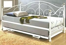 Sleepys Bed Frame Sleepy Valley Bedroom Furniture – dropshipplanner.club