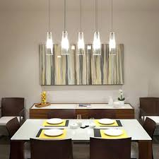 dining room lighting chandeliers how to rock your dining room lighting without chandeliers wall lights for