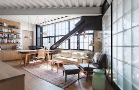 Small Picture 100 Home Design Studio Pro 15 Kitchen Inspiration Gallery