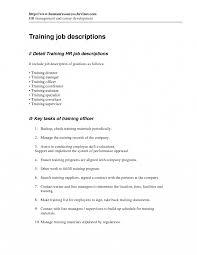 English Teacher Job Description English Teacher Jobscription Example Resume Education Templates 23
