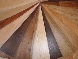 vinyl flooring for pictures