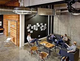 creative office space typography httpbest working design collections best office space design