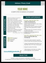 resume resume margins resume margins