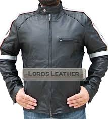 war of the worlds tom cruise leather jacket whole leather jackets