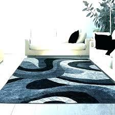 white large rug large black area rug big white rug large black area rug large black white large rug