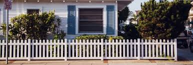 the 10 best fence installers