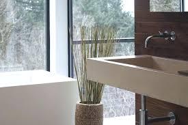 bathroom remodel portland oregon. Wonderful Portland Bathroom Remodel Portland Or Average Cost Of  And Bathroom Remodel Portland Oregon
