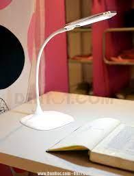 Các mẫu đèn LED để bàn cao cấp, mua đèn để bàn học sinh chống cận giá rẻ