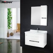 discount bathroom vanity sets. bathroom vanity, vanity suppliers and manufacturers at alibaba.com discount sets i