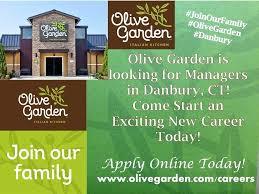 olive garden careers apply resume ogrecruit twitter