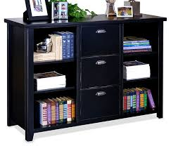 Office Designs File Cabinet Cool Decorating