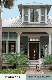 Best  Exterior Color Palette Ideas On Pinterest - Color schemes for house exterior