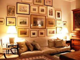 Small Picture Home Decoration Themes carpetcleaningvirginiacom
