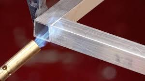 Aluminum Mig Welding Settings Chart Weld Aluminum With Mig Iranianfoam Co