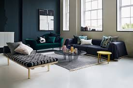 decorative blue sofa living room ideas on living room with large navy blue sofa reversable fabric blue couch living room ideas