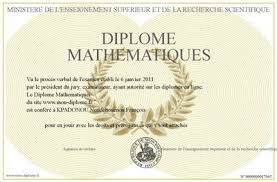 rue rude your diploma matters in  your diploma matters in