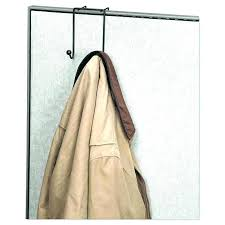 office coat racks. Loveable Cubicle Coat Hook Target Amazing Products Office Hanger . Alive Partition Hangers Racks