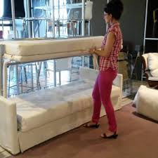 couch that turns into a bunk bed. Modren That Surprising Bunk Bed Couch For Girls Pictures Decoration Inspiration In That Turns Into A N