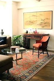 persian rug gallery persian rug gallery baton rouge