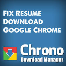 How To Resume Download In Google Chrome Browser Softstribe Interesting Chrome Resume Download