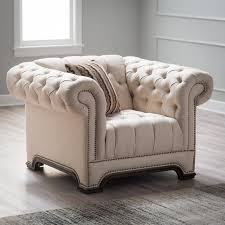 kitchen club chairs for living room fresh belham tatum tufted arm chair with nailheads charming