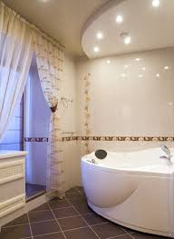 mold mildew dirt and soap s can cause your bathroom to look old and